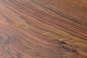 Hardwood - Fort Collins Flooring - Carpet, hardwood, tile, vinyl, laminate
