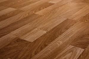 Laminate - Fort Collins Flooring - Carpet, hardwood, tile, vinyl, laminate